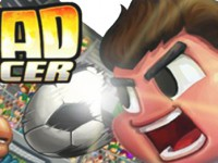 [Test] Head Soccer – Video App Vorstellung