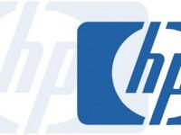 HP Red, ein Tablet mit einem 16 Zoll Display