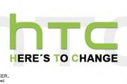 HTC mit 27 Prozent mehr Gewinn im Februar