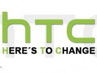 HTC Here´s to change