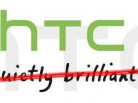 [Update] HTC: Probleme in der Führungsetage?