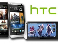 HTC One: Vic Gundotra liebt den BoomSound