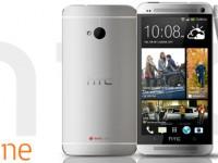 Bringt HTC noch dieses Jahr ein verbessertes HTC One?