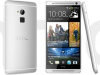 [Test] HTC One max – Maximale Sicherheit per Fingerabdruck!