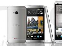 HTC One Mini: Snapdragon 400 bestätigt + neue Bilder