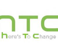 HTC plante vor Moto X individuelle Gehäuse