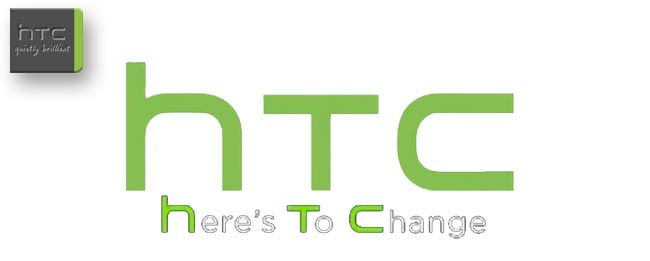 HTC-Change Werbe-Kampagne: Volles Video geleakt