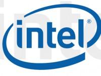 Neue Notebook- und Tablet-Offensive mit dem Intel Core M