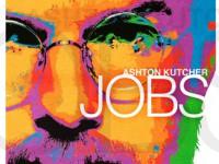 """Steve Wozniak: Steve Jobs Film ist """"…nicht annähernd denkwürdig"""""""