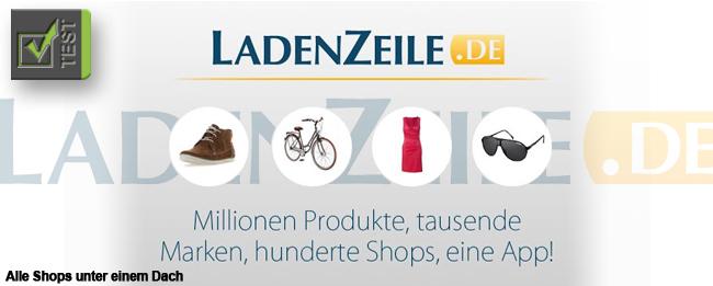 091a394f43757a Test  Ladenzeile.de - Alle Shops unter einem Dach