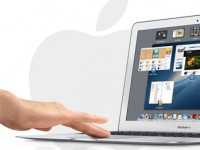 MacBook Air: W-LAN-Probleme machen Apple Sorgen