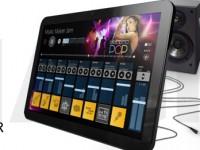 [IFA 2013] MAGIX präsentiert den Music Maker Jam für Android