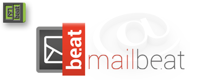 mailbe.at