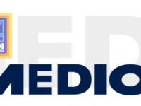 Medion Life X4701: Ab 14. November bei Aldi