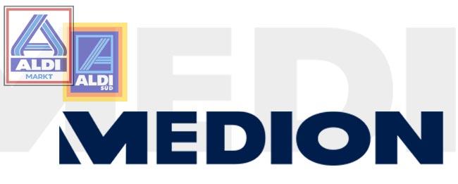 Medion Serviceshop