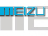 Meizu MX4 und absurd hohe 52.000 Punkte in AnTuTu