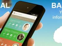 Menthal: Wenn das Smartphone zur Sucht wird!
