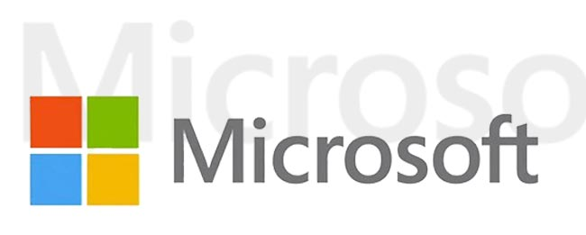 Microsoft Windows Phone mit Android Apps