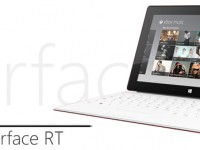 Microsoft Surface 2: Vorstellung am 23. September