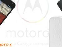 Motorola Moto X für Europa ist offiziell