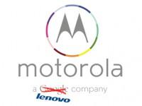 Lenovo übernimmt Motorola von Google