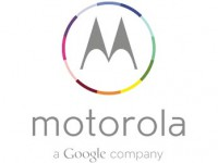 Moto G Google Play Edition: Mittelklasse mit Android 4.4