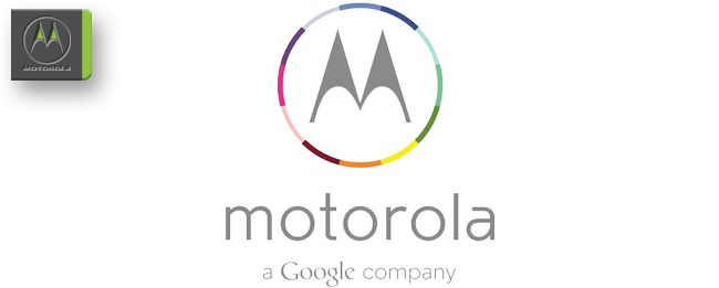 Motorola träumt vom komplett persönlichen Smartphone