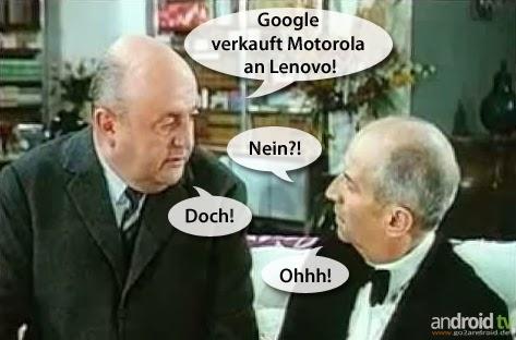 motorola_verkauf