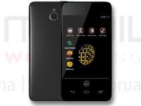 [MWC 2014] Blackphone mit PrivatOS vorgestellt