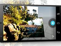 Android L wird endlich das Kamera-Problem des Nexus 5 bereinigen