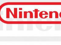 Nintendo: Schon bald Smartphone-Apps auf der Wii U?