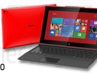 Nokia präsentiert das erste Windows 8.1 RT Tablet mit dem Lumia 2520