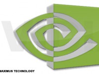 NVIDIA Tegra 4i: LTE Advanced via Update