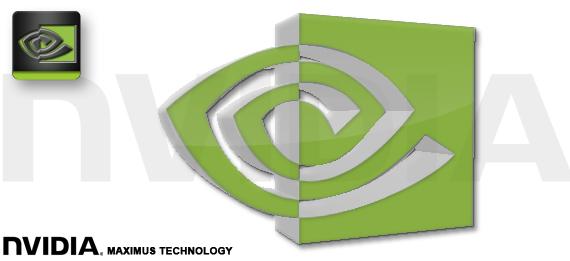 NVIDIA Tegra 5 und die Grafikleistung