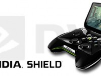 Nächster iFixIt-Coup: NVIDIA Shield zeigt sich nackt