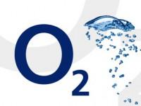 o2: E-Plus-Marke soll nach Übernahme eingestellt werden