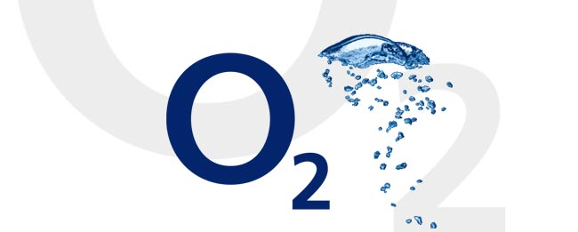 O2 Germany bringt die 3-in-1-SIM-Karte