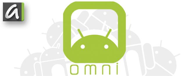 OmniSwitch by OmniROM