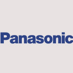 Panasonic Forum