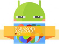 ParanoidAndroid bekommt Chat Heads Funktion