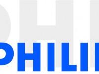 Philips Xenium W8510: Ein japanischer Dauerläufer