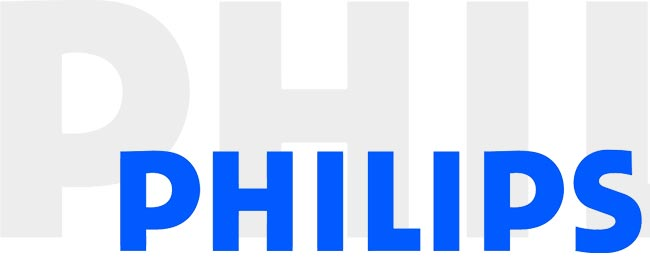 Philips 8809 UHD TV