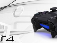 Sony PS4: Playstation 4 User Interface geleakt