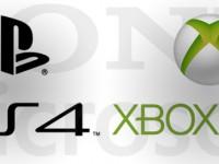 Microsoft: Cross-Network Play soll alle Konsolen-Spieler vereinen