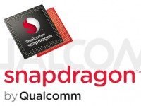 Snapdragon 210 bringt 64-Bit für Einsteiger-Geräte