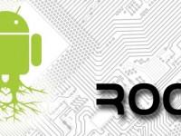 Root-Zugriff für Android 4.2 Multiuser: SuperSU bekommt passendes Update