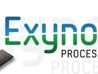 Samsung Exynos Infinity wird zum MWC 2014 vorgestellt