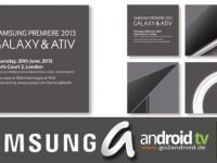 Samsung ATIV Q – Duales Betriebssystem und QHD+ Display