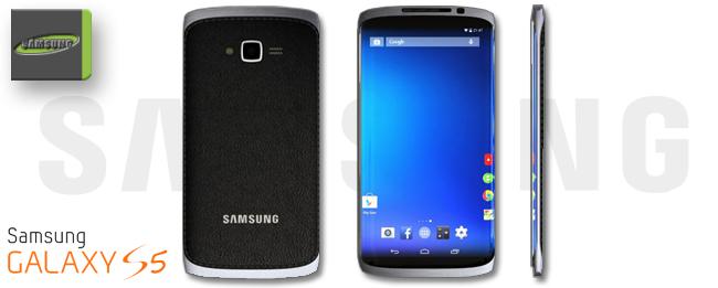 Samsung Galaxy S5: Bestätigen neue Benchmarks zwei Versionen?