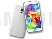 Samsung Galaxy S5: Jeder Dritte kommt vom iPhone